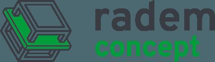 Radem Concept