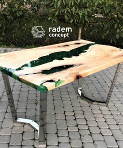 Епоксидні столи